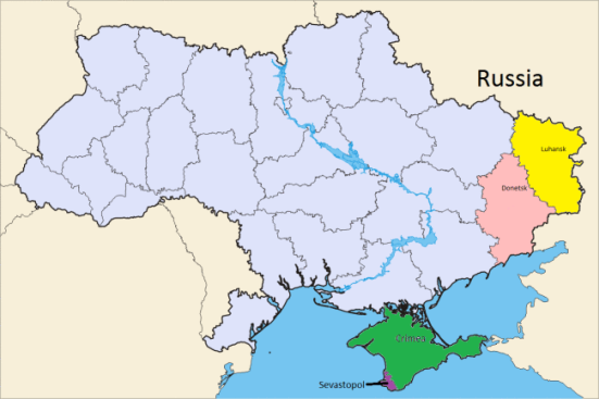 donetsk-and-luhansk1
