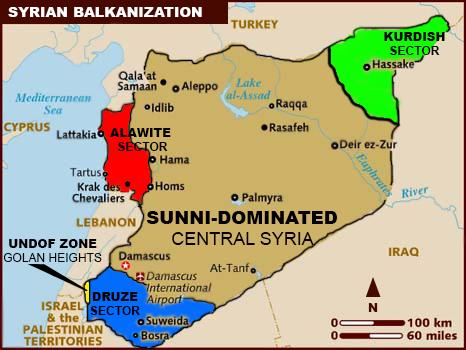 new-syria