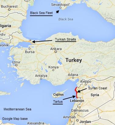 syria-map-1-1