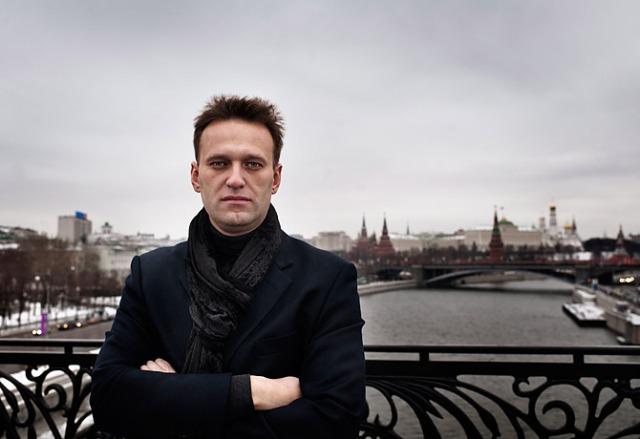 t100_navalny